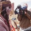 Imagem 6 do filme O Cavaleiro Solitário