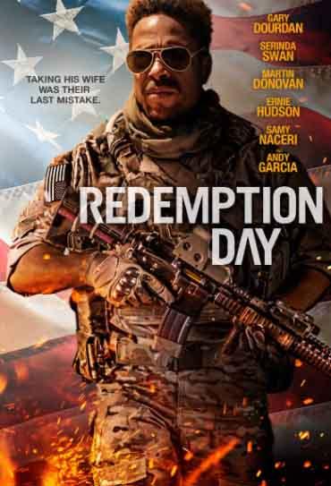 Dia de Redenção