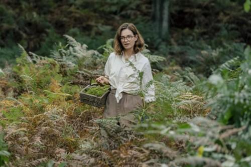 Imagem 4 do filme A Escavação