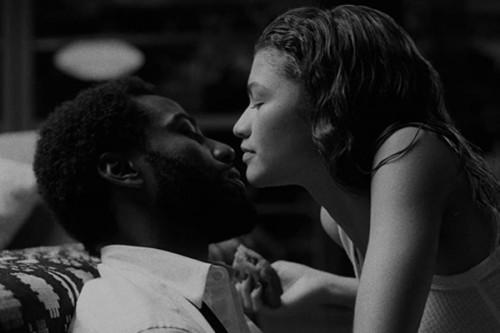 Imagem 1 do filme Malcolm & Marie