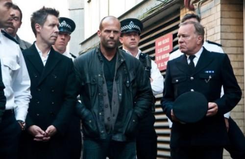 Imagem 5 do filme Blitz