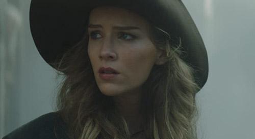 Imagem 1 do filme O Acerto de Contas