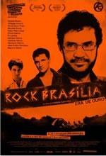 Rock Brasília - Era de Ouro