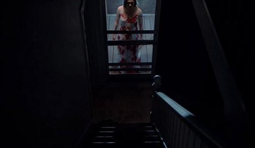 Imagem 4 do filme A Bruxa da Casa ao Lado
