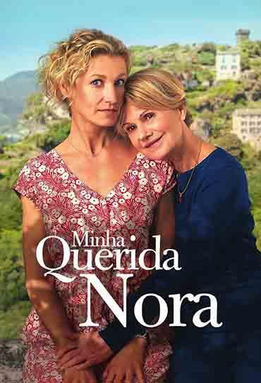Poster do filme Minha Querida Nora