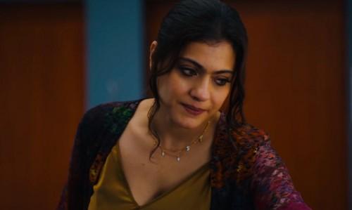 Imagem 3 do filme Três Corpos, Uma Dança