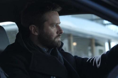 Imagem 1 do filme Crisis
