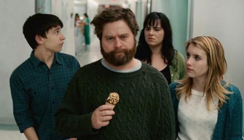 Imagem 3 do filme Se Enlouquecer, Não Se Apaixone