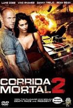 Poster do filme Corrida Mortal 2