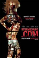 Poster do filme Intermediário.com