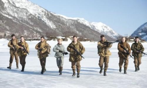 Imagem 5 do filme Comando de Elite