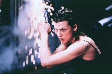 Imagem 3 do filme Resident Evil: O Hóspede Maldito