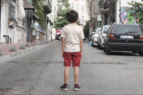 Imagem 2 do filme Filhos de Istambul