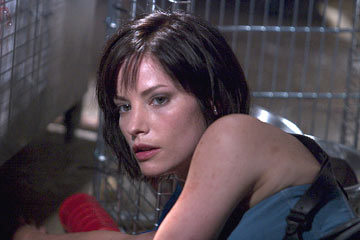 Imagem 4 do filme Resident Evil 2: Apocalipse
