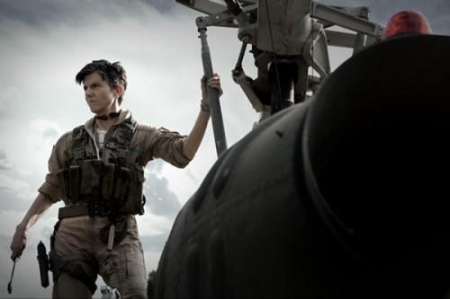Imagem 3 do filme Army of the Dead: Invasão em Las Vegas