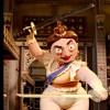 Imagem 4 do filme Piratas Pirados!