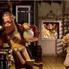 Imagem 7 do filme Piratas Pirados!