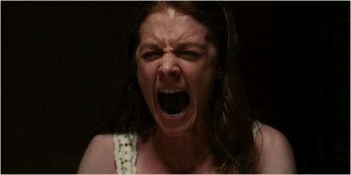 Imagem 1 do filme O Último Exorcismo - Parte 2