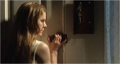 Imagem 2 do filme O Último Exorcismo - Parte 2