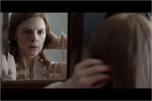 Imagem 5 do filme O Último Exorcismo - Parte 2