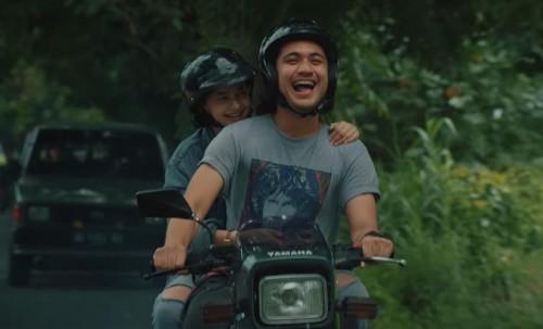 Imagem 2 do filme Encontrando o Amor