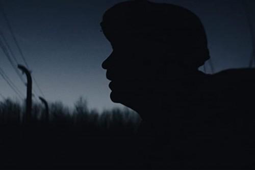 Imagem 1 do filme O Protocolo de Auschwitz