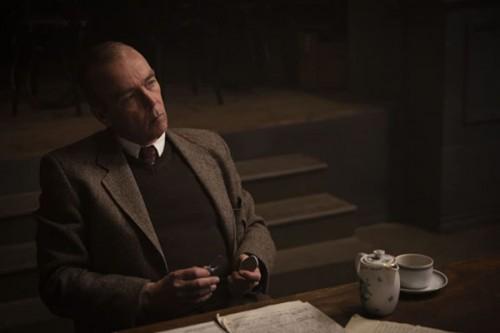 Imagem 5 do filme O Protocolo de Auschwitz
