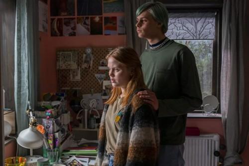 Imagem 2 do filme Cavaleiros da Justiça