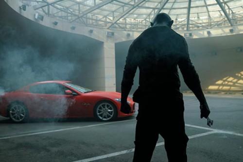 Imagem 4 do filme Super Me