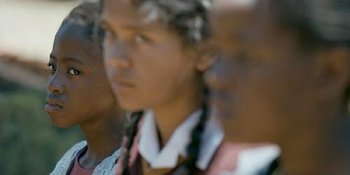 Imagem 1 do filme Eu Sou Todas as Meninas