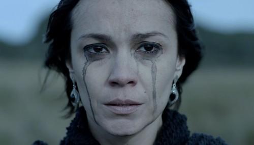 Imagem 1 do filme A Espera de Liz
