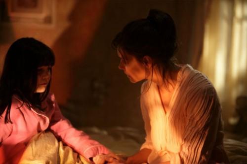 Imagem 1 do filme Não Tenha Medo do Escuro
