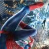 Imagem 11 do filme O Espetacular Homem-Aranha 2: A Ameaça de Electro