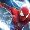 Imagem 14 do filme O Espetacular Homem-Aranha 2: A Ameaça de Electro