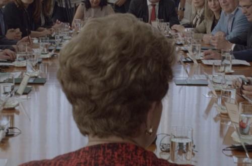 Imagem 2 do filme Alvorada