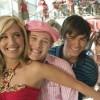 Imagem 7 do filme High School Musical 3: Ano da Formatura