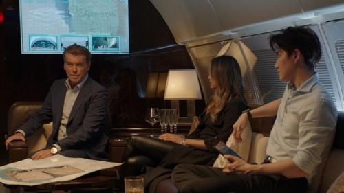 Imagem 1 do filme The Misfits