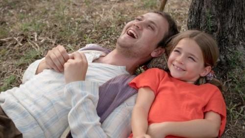 Imagem 2 do filme O Milagre na Cela 7
