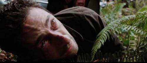 Imagem 4 do filme Armadilha do Destino