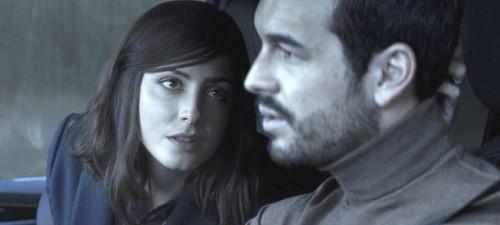 Imagem 1 do filme Um Contratempo