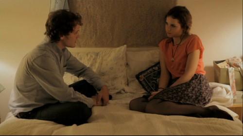Imagem 4 do filme Loucamente Apaixonados