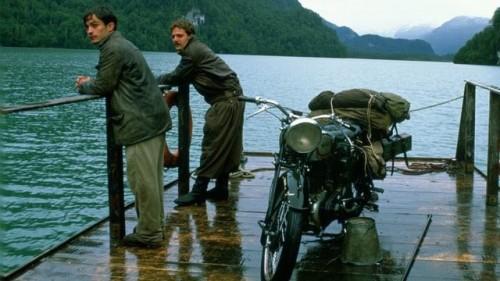 Imagem 2 do filme Diários de Motocicleta