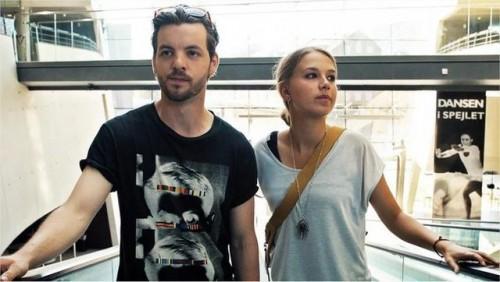 Imagem 1 do filme Copenhagen