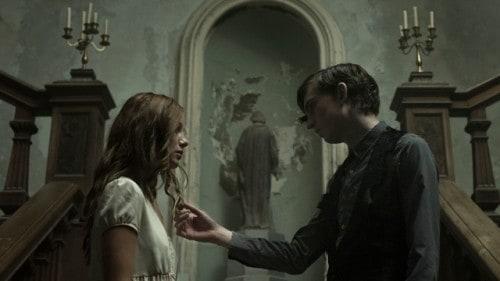 Imagem 4 do filme The Lodgers
