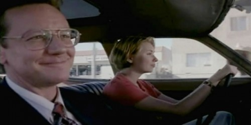 Imagem 3 do filme O Carro Desgovernado