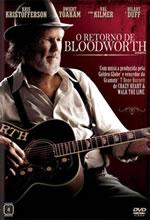 O Retorno de Bloodworth