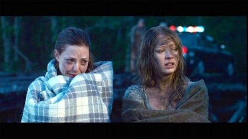 Imagem 2 do filme Conversando com os Mortos