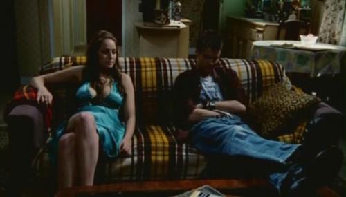 Imagem 3 do filme The Elder Son