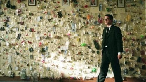 Imagem 2 do filme Uma Vida Iluminada