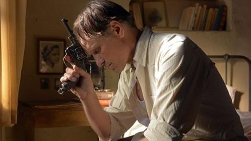 Imagem 3 do filme Longe dos Homens